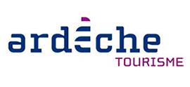 Ardèche Tourisme; agentschap voor de ontwikkeling van het toerisme