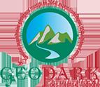 Geopark des Monts d'Ardèche