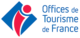 Tourist Offices of France