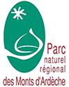 Parc Naturel Régional (PNR) des Monts dArdèche