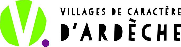 Villages de Caractère d'Ardèche
