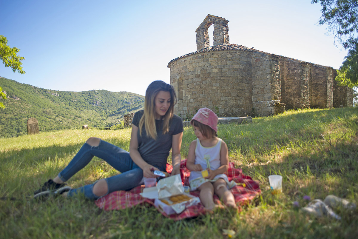 Your holiday's memories in the Ardèche