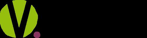 Logo Villages de caractère