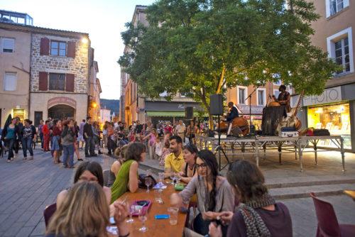 concert-nocturne-place-privas-centre-ville-ardeche