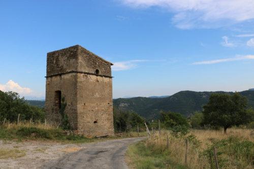 tour-medievale-randonnee-coux-privas