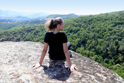 Nature, vallées, monts : le paradis de la randonnée