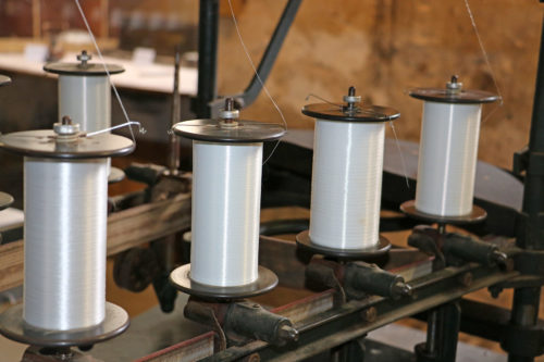 bobine-fil-realisation-textile-ardeche