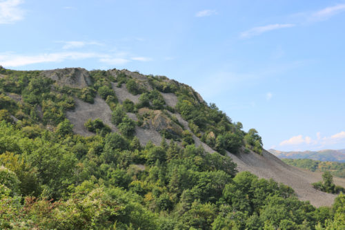 massif-volcanique-ardeche-chirousses-privas
