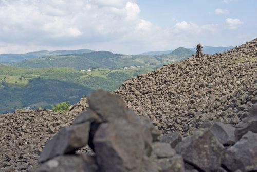 massif-volcanique-pranle-privas-ardeche-rando