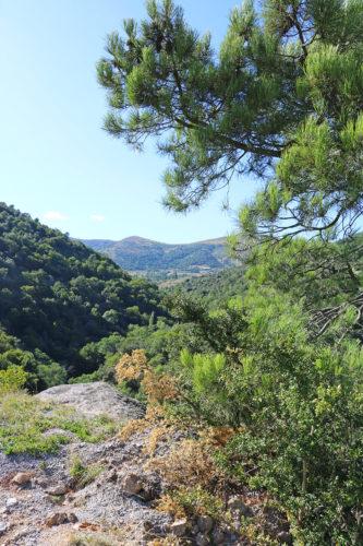 panorama-randonnee-mont-ardeche-saint-cierge