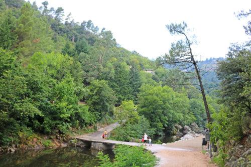 randonnee-balade-riviere-vallee-eyrieux