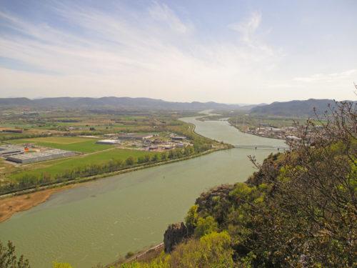 vue-panoramique-rhone-pouzin-ardeche