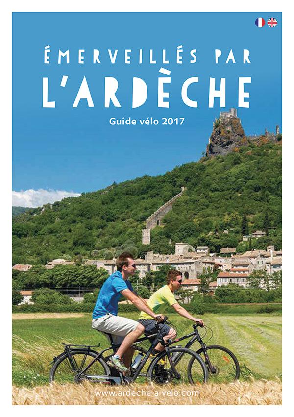 Guide vélo 2017