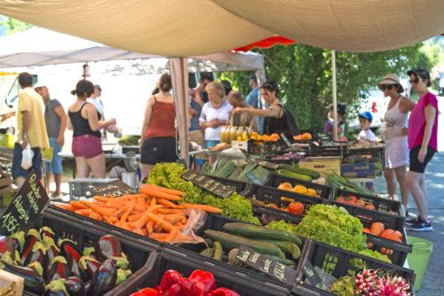 marche-primeur-fruits-legumes-ardeche