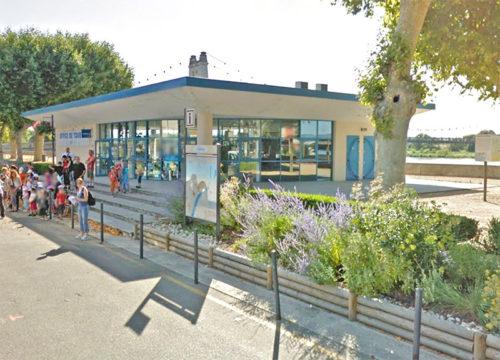 Agence de la Voulte-sur-Rhône
