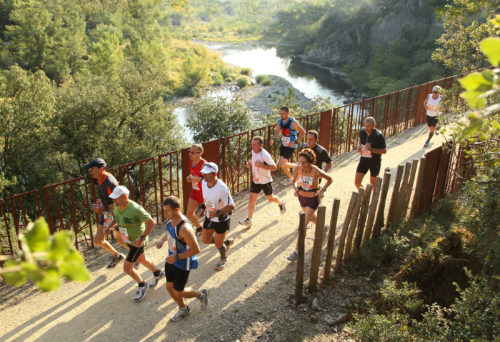 Marathon-ardeche-Claude-Fougeirol