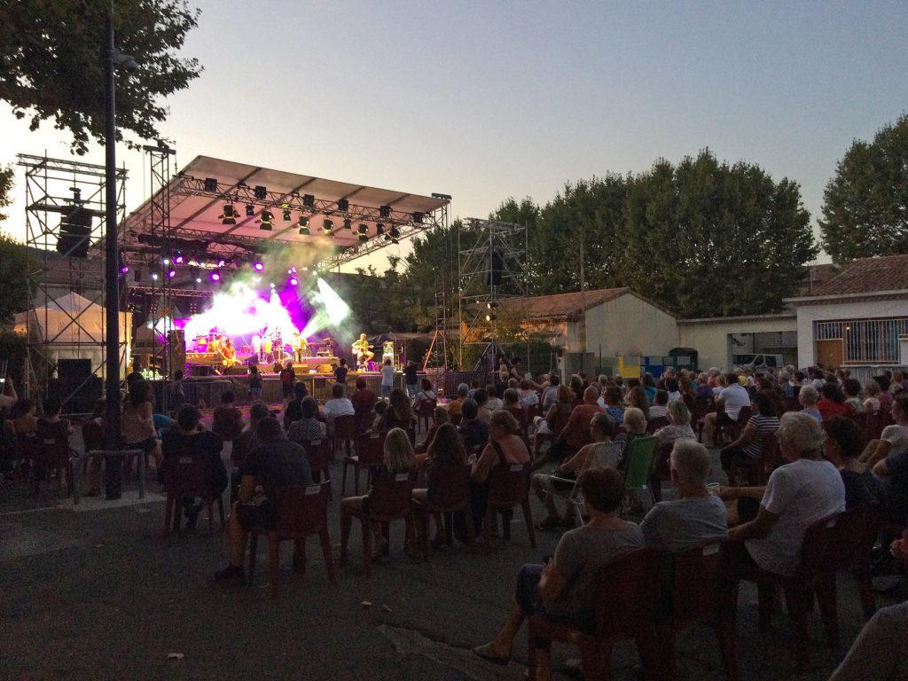 evenements-agenda-privas-centre-ardeche-kiosque-musique-la-voulte