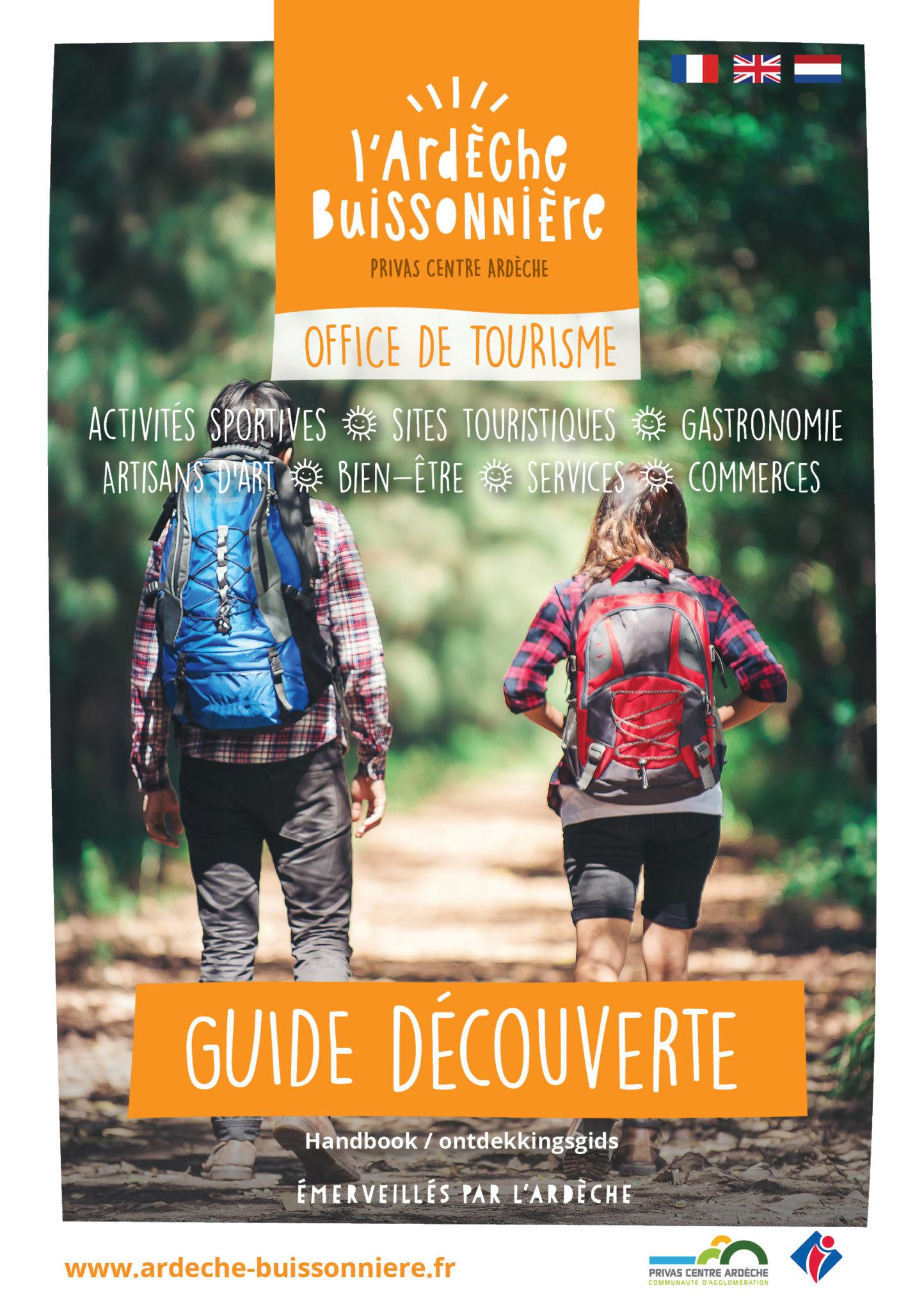 Handbook 2018