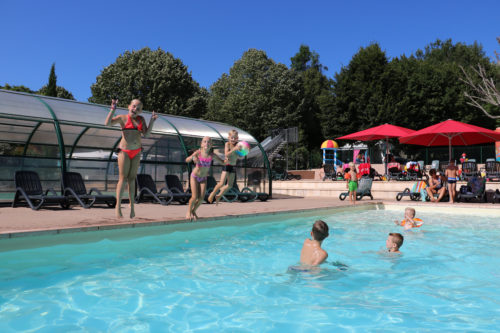 Piscine-Camping-Privas