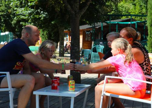 Restaurant-Famille-Camping-Privas