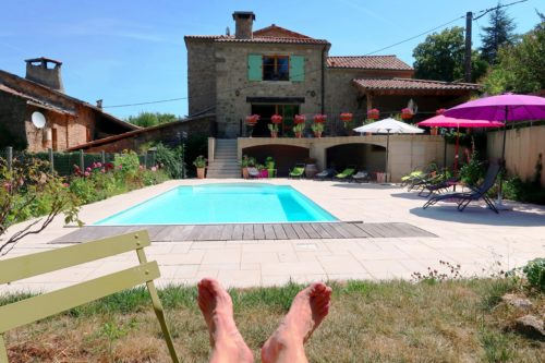maison-hotes-silhac-ardeche-piscine