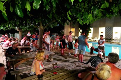 vacances-camping-gilhac-ardeche-animations