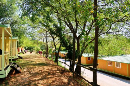 vacances-camping-gilhac-ardeche-locations