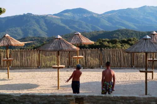 vacances-camping-gilhac-ardeche-panorama