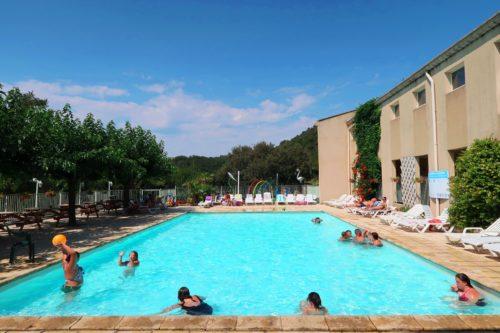 vacances-camping-gilhac-ardeche-piscine