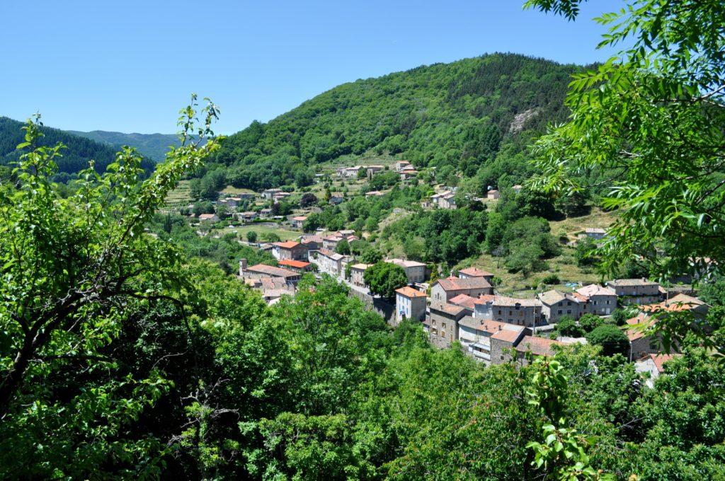 Albon_d'Ardèche_-_Vue_générale_n°2 (1)
