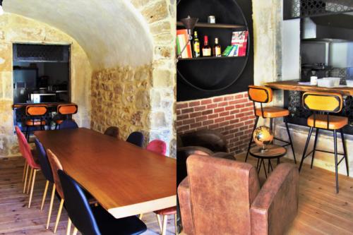 restaurant-vernoux-en-vivarais-ardeche-veranda