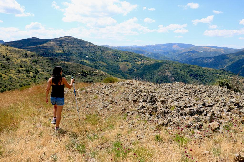 Sites naturels en Ardèche, belle nature - Ardèche Buissonnière