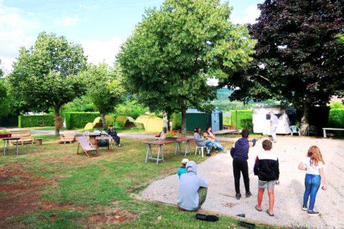 vacances-camping-vernoux-en-vivarais-ardeche-petanque